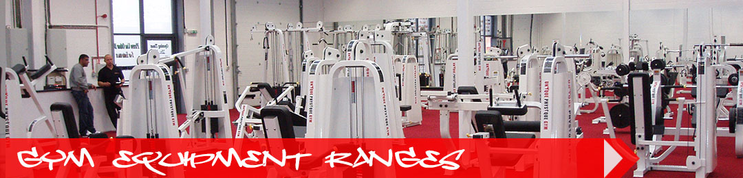 gym-equipment-ranges