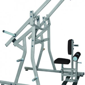ISO-LAT-Front-Lat-Pull-Down-Gymwarehouse