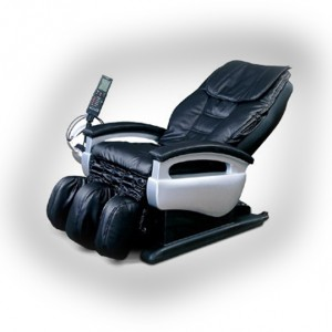 Relax Massage Chair