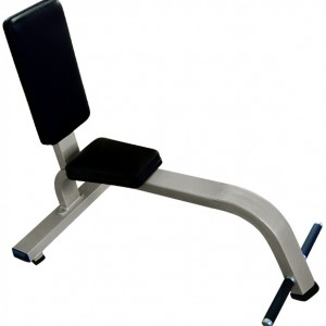 Seated Bench - Multi Purpose Bench