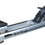 Rowers, Vibration Plates, Steppers and Other