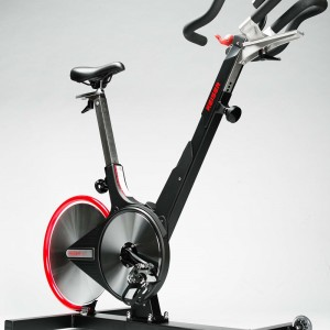 keiser-m3i-indoor-cycle-15