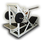 Used-Gym-Equipment
